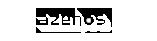 Luxury Dress logo