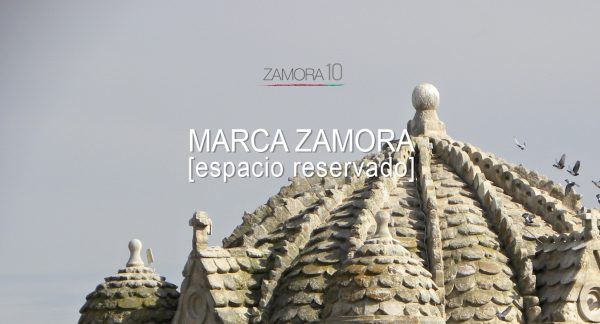 La Marca Zamora, imprescindible para dar a conocer la provincia