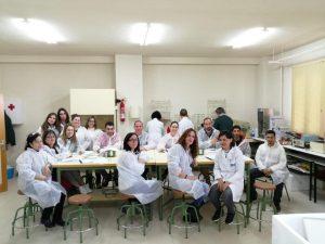 Tecnico_en_produccion_Zamora10_10