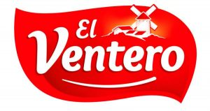 El Ventero